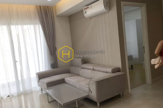 MTD2378 11 result Spacious living space and harmonizing style in Masteri Thao Dien apartment for rent