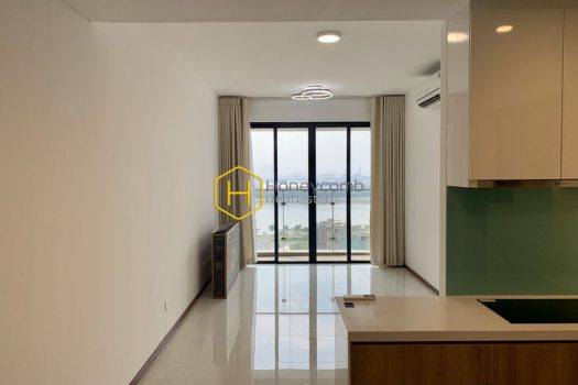 OV08 9 result Experience a new lifestyle in this unfurnished apartment at  One Verandah