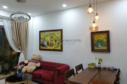 SAV213 4 result 1 Tour your dreamyhome in this stunning The Sun Avenue apartment