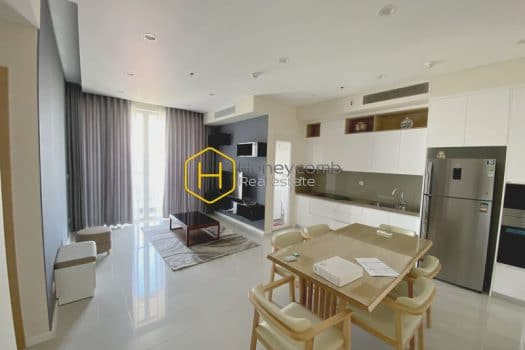 SRI29 1 result Incredible apartment for rent in Sala Sarimi : Hot every hour, profitable every day
