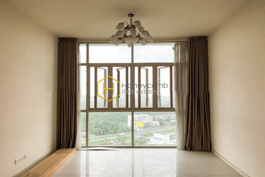 VT290 4 result Well-lit unfurnished apartment for rent in The Vista
