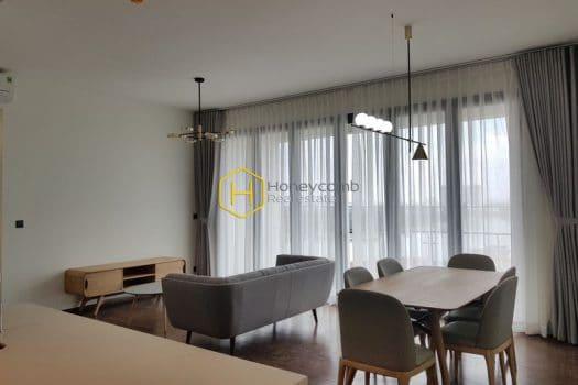 DE25 10 result Superior D ' Edge apartment for rent with sharp tone color