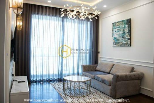 DE56 10 result Visit this splendid charming apartment in D'Edge