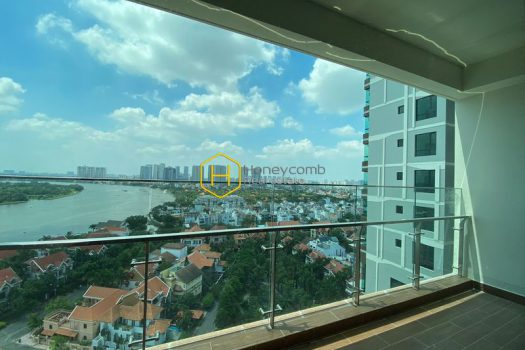 DE63 10 result Seeking for a new house? This spacious apartment in D' Edge is a great choice!