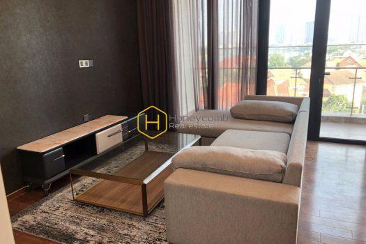 DE7 10 result D'Edge apartment - the culmination of perfect architecture