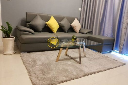 EH185 3 result Brand new 1 bedroom apartment in The Estella Heights