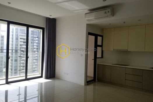 EH332 9 result In this superior unfurnished apartment in Estella Heights , you can freely drop your style!