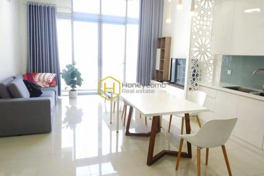 EH394 4 result You will be fascinated by the beauty of this duplex apartment in Estella Heights