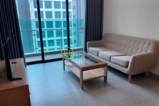 FEV27 5 result Feliz En Vista apartment- a peaceful and tranquil place to retreat