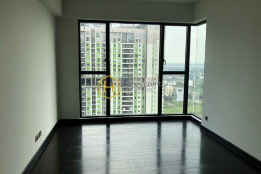 FEV79 1 result Admire an incredible view from Feliz En Vista unfurnished apartment