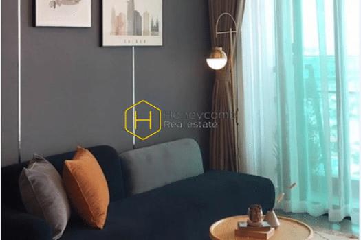 FEV81 1 Explore the charm of this standout Feliz En Vista apartment