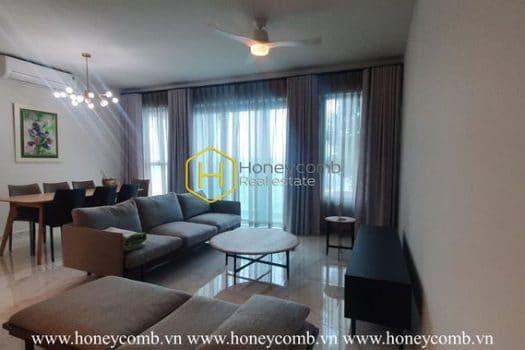 FEV86 10 result Feel the coziness in this rustic apartment at Feliz En Vista