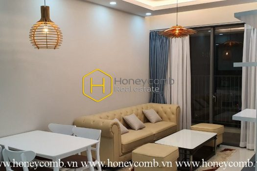 MAP323 6 result Delux apartment for rent in Masteri An Phu