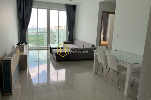 SDR69 3 result A glowy apartment in Sala Sadora that builds up your lifestyle