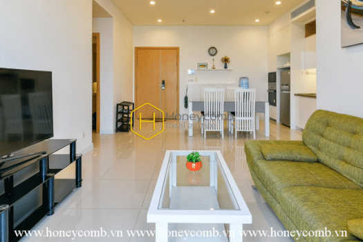 SRI30 9 result Wonderful 2-bedroom apartment for rent in Sala Sarimi