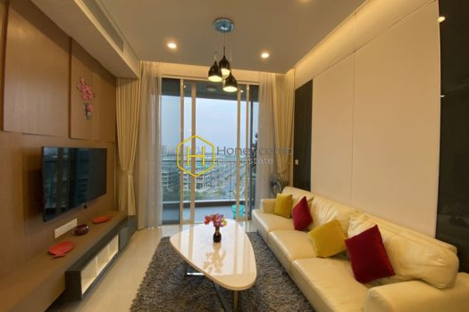 SRI32 7 result Amazing well-equipped apartment in Sala Sarimi is still waiting for new owners!