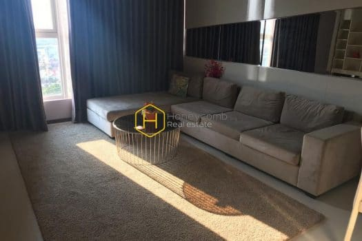 TDP83 6 result Discover life with 3 bedrooms apartment in Thao Dien Pearl