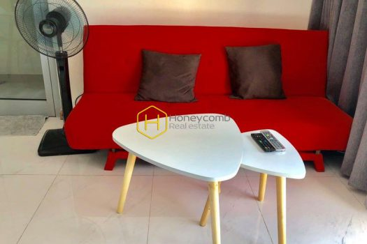 VH1446 4 result Gorgeous apartment with full facilities for rent in Vinhomes Central Park