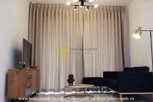 EH205 3 result Nice furnished 2 bedroom apartment in The Estella Heights