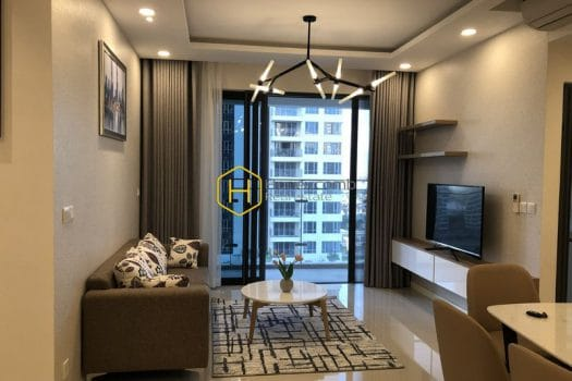 EH408 13 result Let this outstandign apartment in Estella Heights highlight your lifestyle