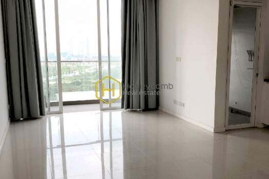 SRI40 2 result An apartment with basic furniture is now for rent in Sala Sarimi