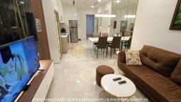 VGR633 6 result Ho Chi Minh Rental Properties
