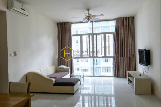 VT302 2 result Enjoy the peaceful atmosphere with the apartment in The Vista