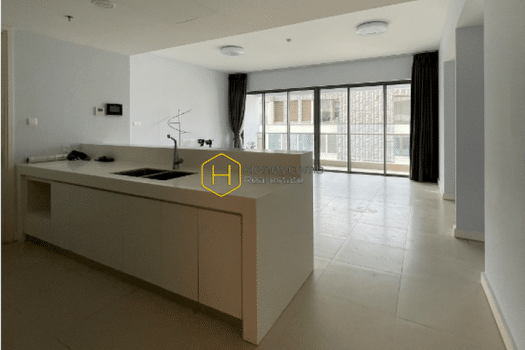GW223 1 result Realize your home ideas into this superior unfurnished apartment at Gateway