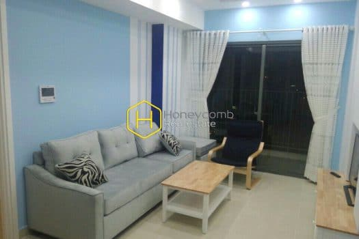 MTD302 4 result Nice apartment with swimming pool view