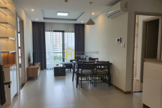 NC117 8 result Brand new and high-end facilities apartment for rent in New City