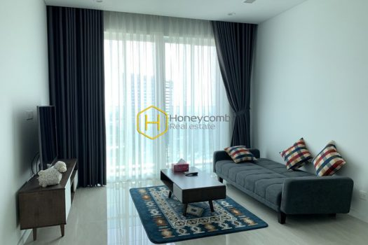 SDR72 5 result Discover the secret that makes many hearts fall in love with this Sala Sadora apartment