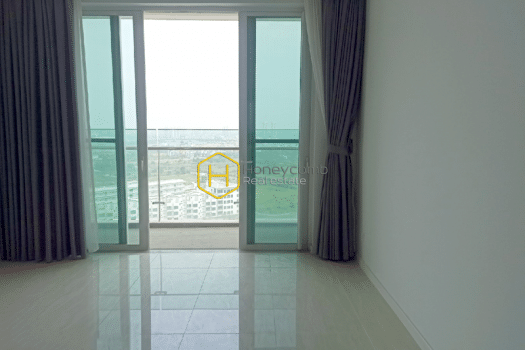 4 result 12 A roomy apartment for rent in a prime location at Sala Sadora
