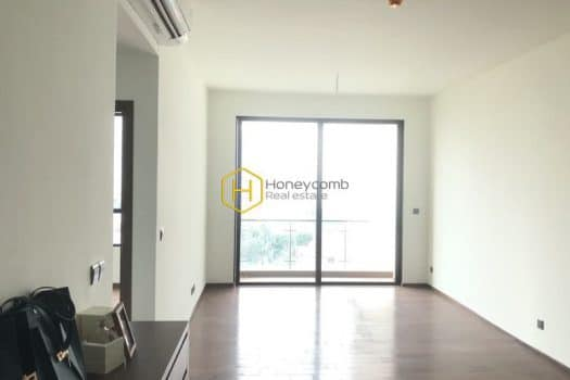 DE82 2 result This sun-filled apartment in D'Edge wil inspire your enthusiasm