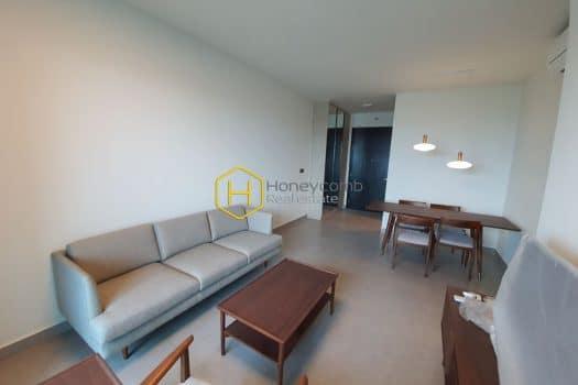 FEV101 11 result Such a perfect place to enjoy your life: elegant furnished apartment in Feliz En Vista