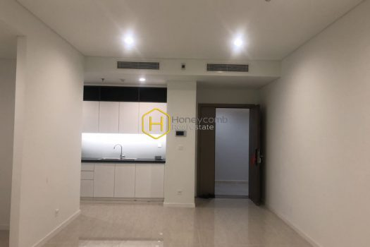 SDR81 13 result Shiny and spacious apartment in Sala Sadora for rent