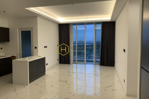 SRN18 5 result Own an unfurnished apartment in Sala Sarina to create your favourite home