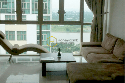 VT146 2 result Cozy and cheerful 3 bedrooms apartment in The Vista An Phu