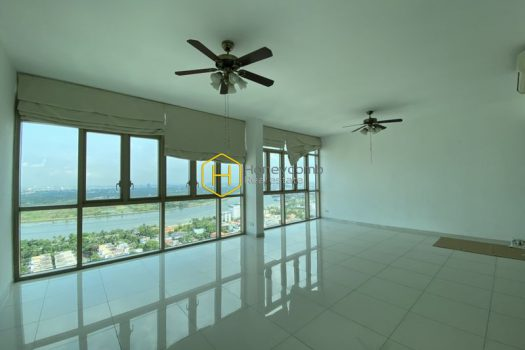 VT311 12 result Design your home in this unfurnished home with cozy hue layout and airy river view in The Vista