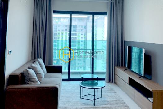 10 result 7 Feel the elegant in this superb duplex with full amenities for rent in Feliz En Vista