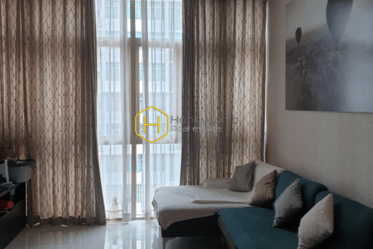 1 result 54 An elegant rustic apartment for rent in The Vista