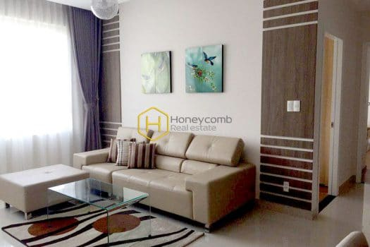 TG200 www.honeycomb.vn 11 result This is a desirable 2 bedrooms apartment in Tropic Garden