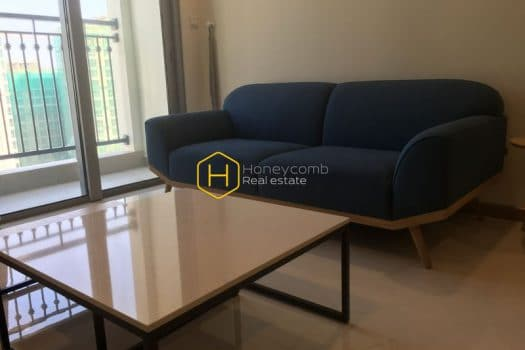 VH1665 5 result We have all you want in this fanstatic Vinhomes Central Park apartment