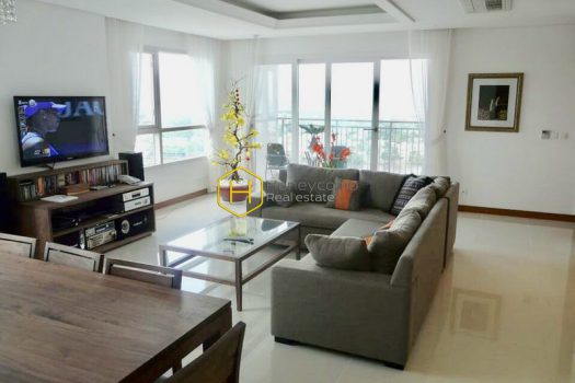 X110 8 result Fantastic 3 bedrooms apartment for rent in Xi Riverview