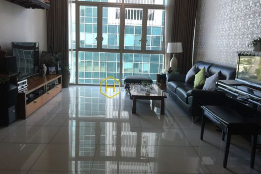 z2509266302188 61f20e5ef249924cfe8f362f87da6a48 result 1 Discover the modern fully-furnished apartment for rent in The Vista An Phu