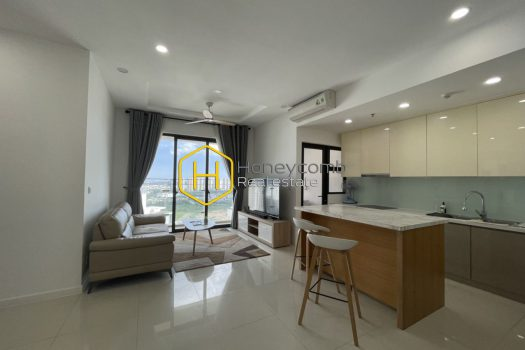 EH426 6 result Estella Heights apartment shows what is sophistication and meticulousness