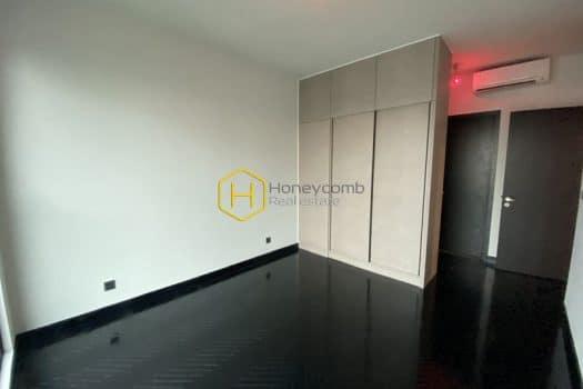 FEV109 1 result Such an amazing unfurnished apartment with full of sunshine at Feliz En Vista