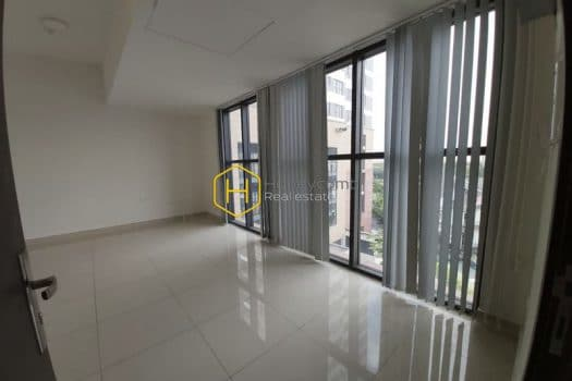 NN 5 Be creative with this modern unfurnished apartment for rent in The Sun Avenue