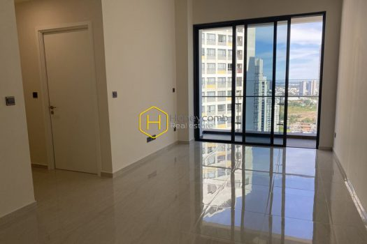 QT14 1 result Decorate your own home: Great view, Prestious Location and Afforable Price apartment in Q2 Thao Dien