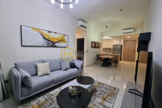 QT16 6 result Q2 Thao Dien apartment: a strong proof of modern and stylish life