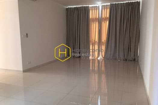 VT318 1 result Customize the style that you want with the unfurnished apartment in The Vista